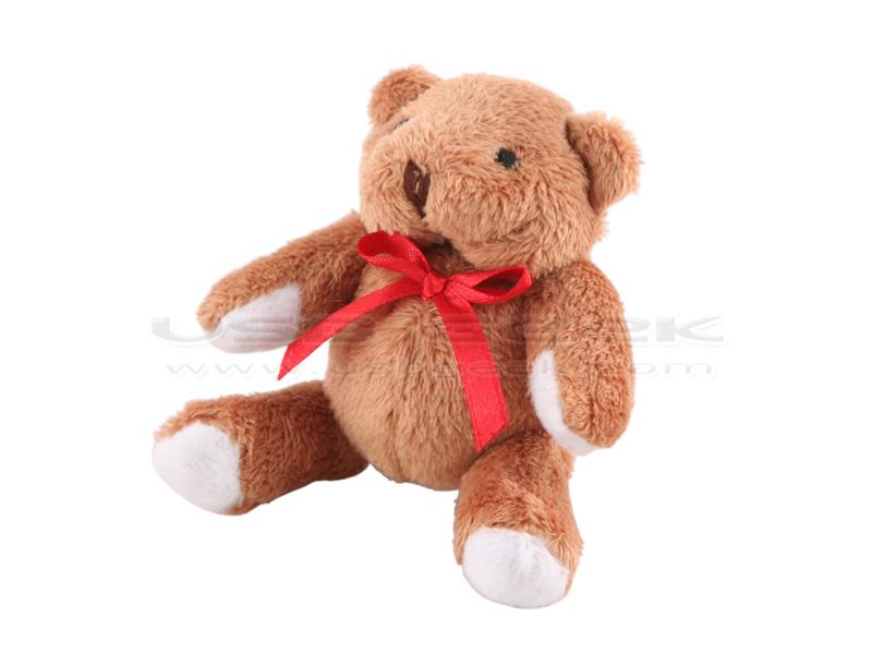 teddybearusbdrive1.jpg