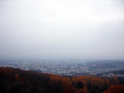 h20.11.16岩山 のコピー