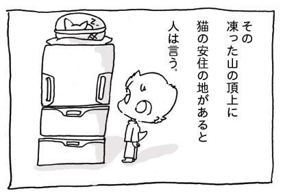 200708714_1.jpg
