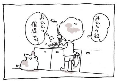 20080725_2.jpg