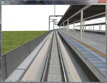 new-rail.png