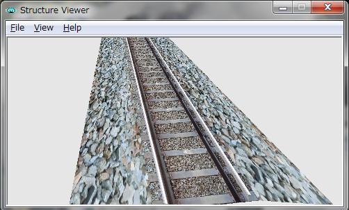 rail_sanyo.png