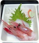 kaoribh2303_sashimi.jpg