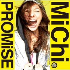 PROMiSE Michi