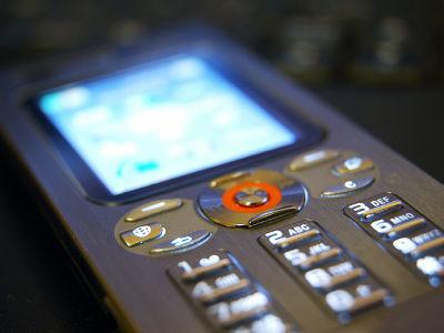 http://blog-imgs-26.fc2.com/n/e/w/newsokuw/20081115121524.jpg