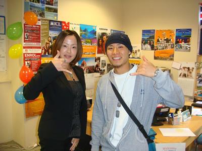Yushi  me 07May09