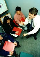 classroom_teacher[1]