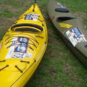 kayak7.jpg