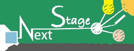 サイン計画ロゴ
