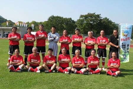 2008スポレク滋賀 01