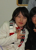 シェア(増田さん)