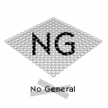NGspinners
