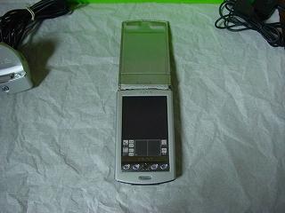 DSC00308.jpg