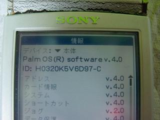 DSC00310.jpg