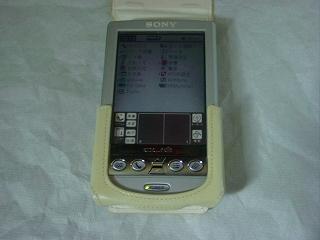 DSC00345.jpg