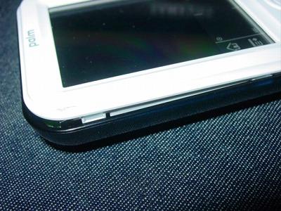 DSC00616.jpg