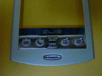 DSC00662.jpg
