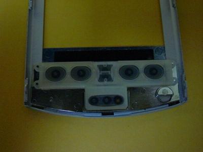 DSC00663.jpg