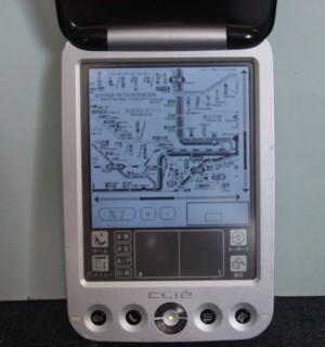 PEG-SJ3310.jpg