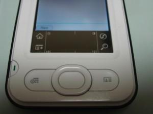 Palm09.jpg