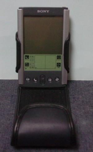 S30015.jpg