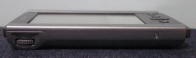 S30019.jpg