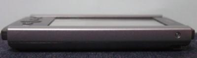 S30022.jpg