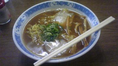 nagoya020.jpg