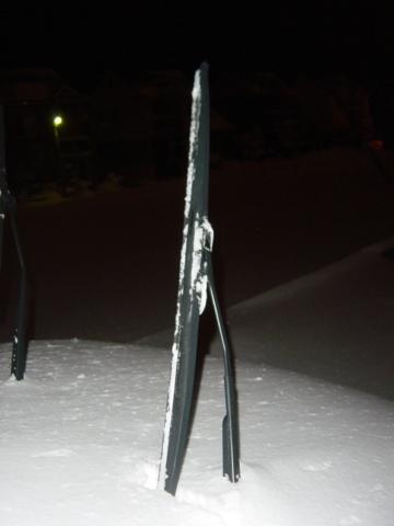 吹雪その2-9