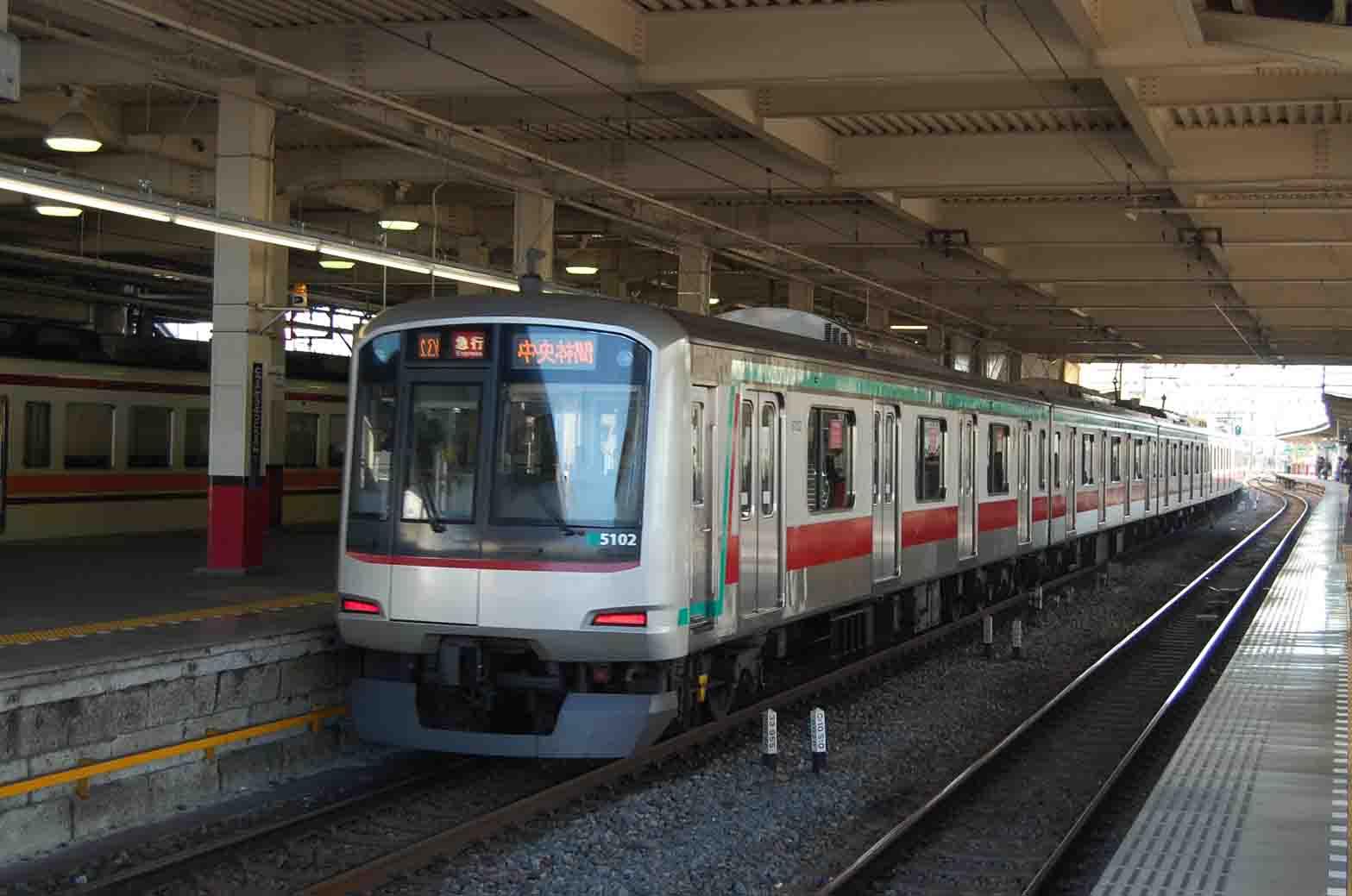 20101205南栗橋東武フェス 001A
