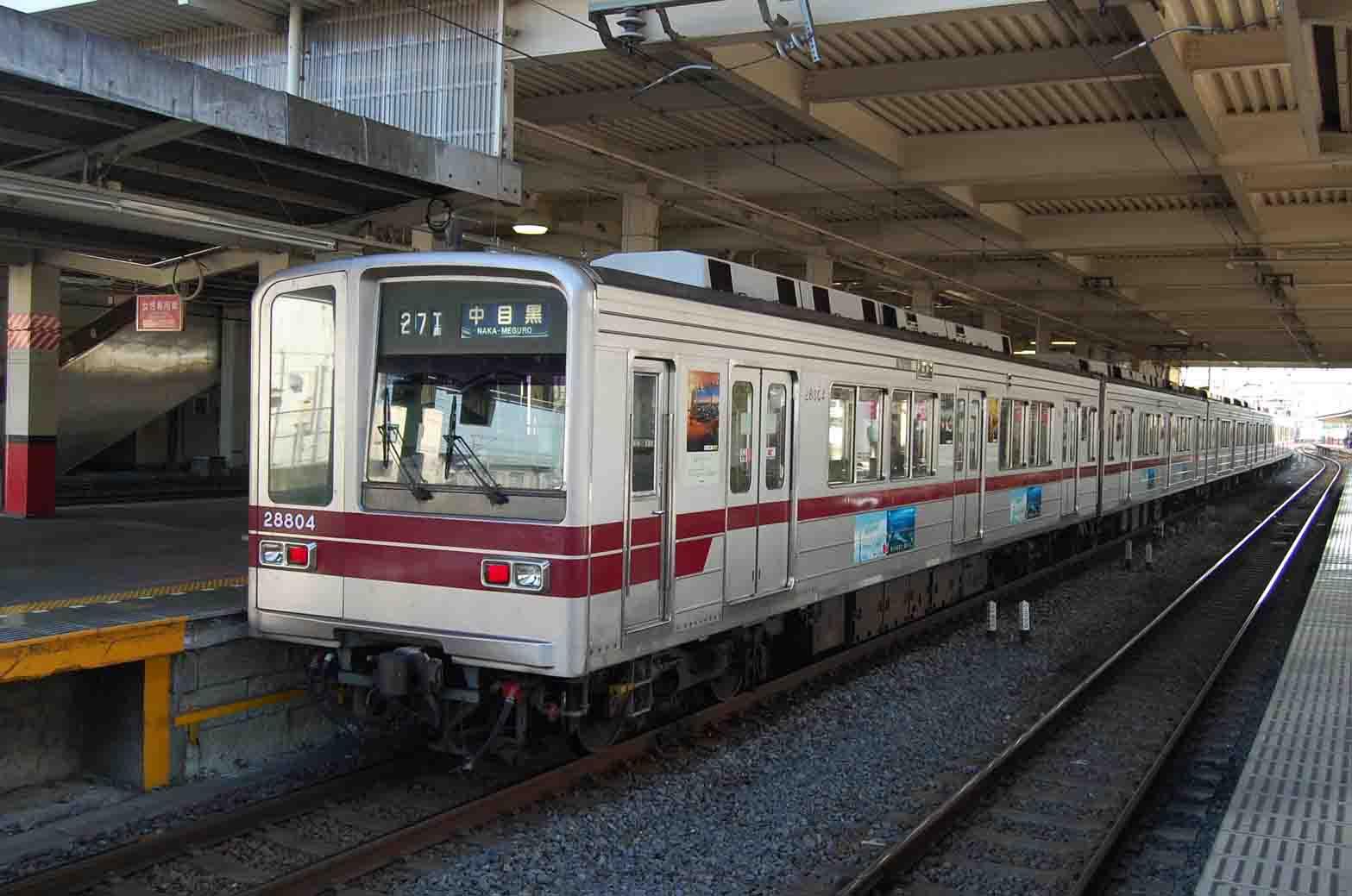 20101205南栗橋東武フェス 003A