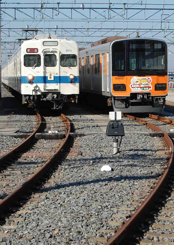 20101205南栗橋東武フェス 018AB