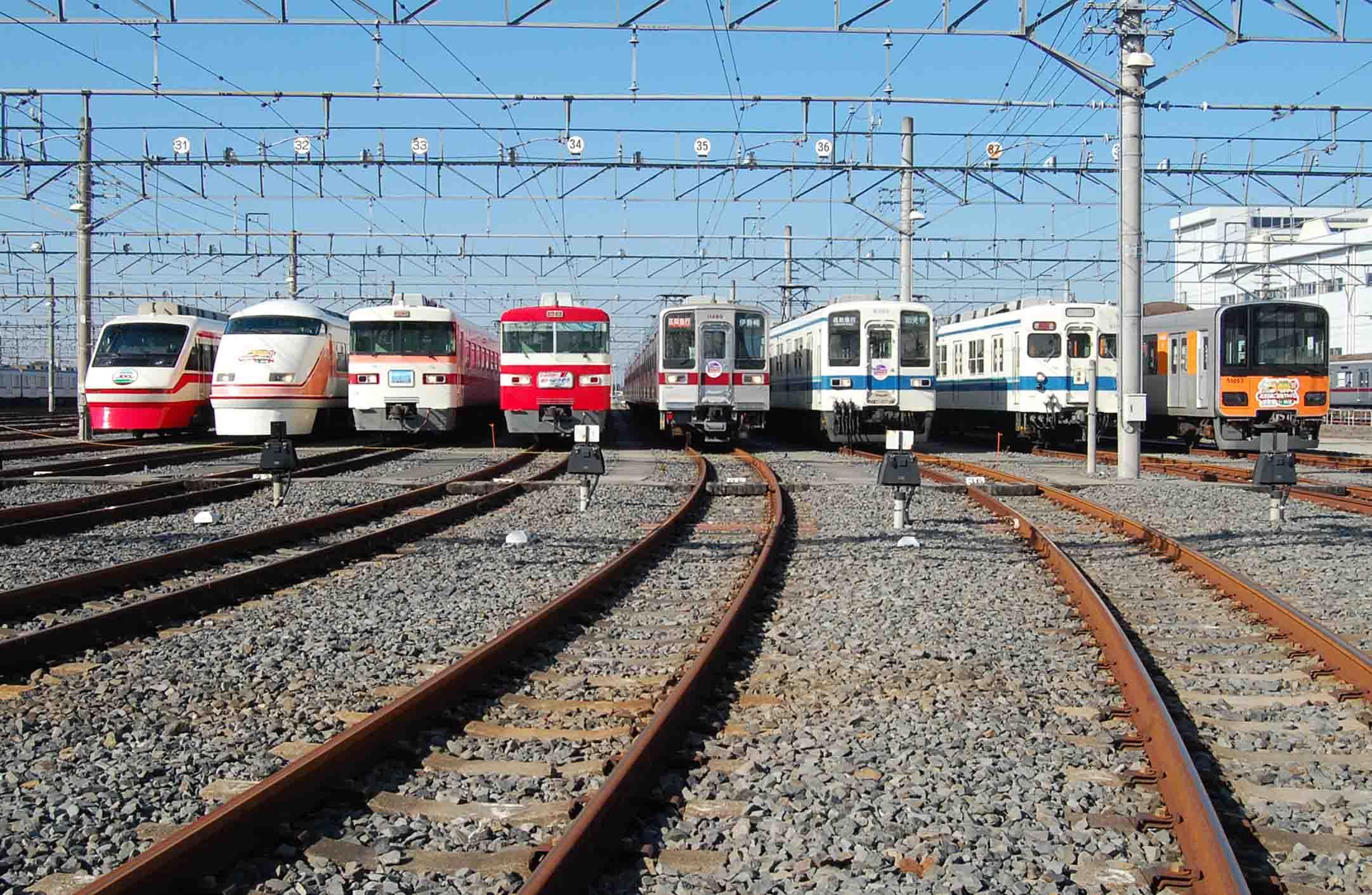 20101205南栗橋東武フェス 027AB