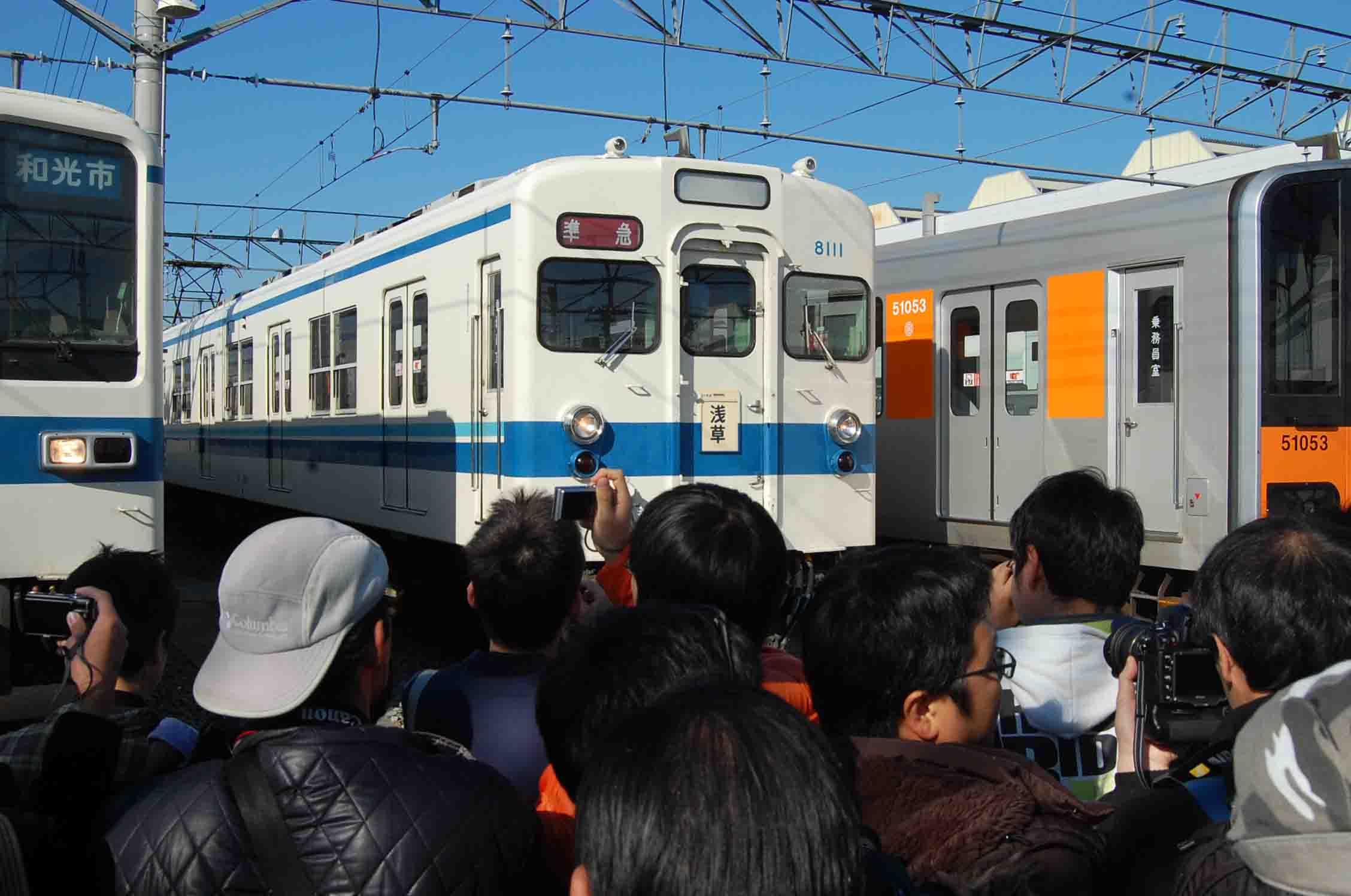 20101205南栗橋東武フェス 039A