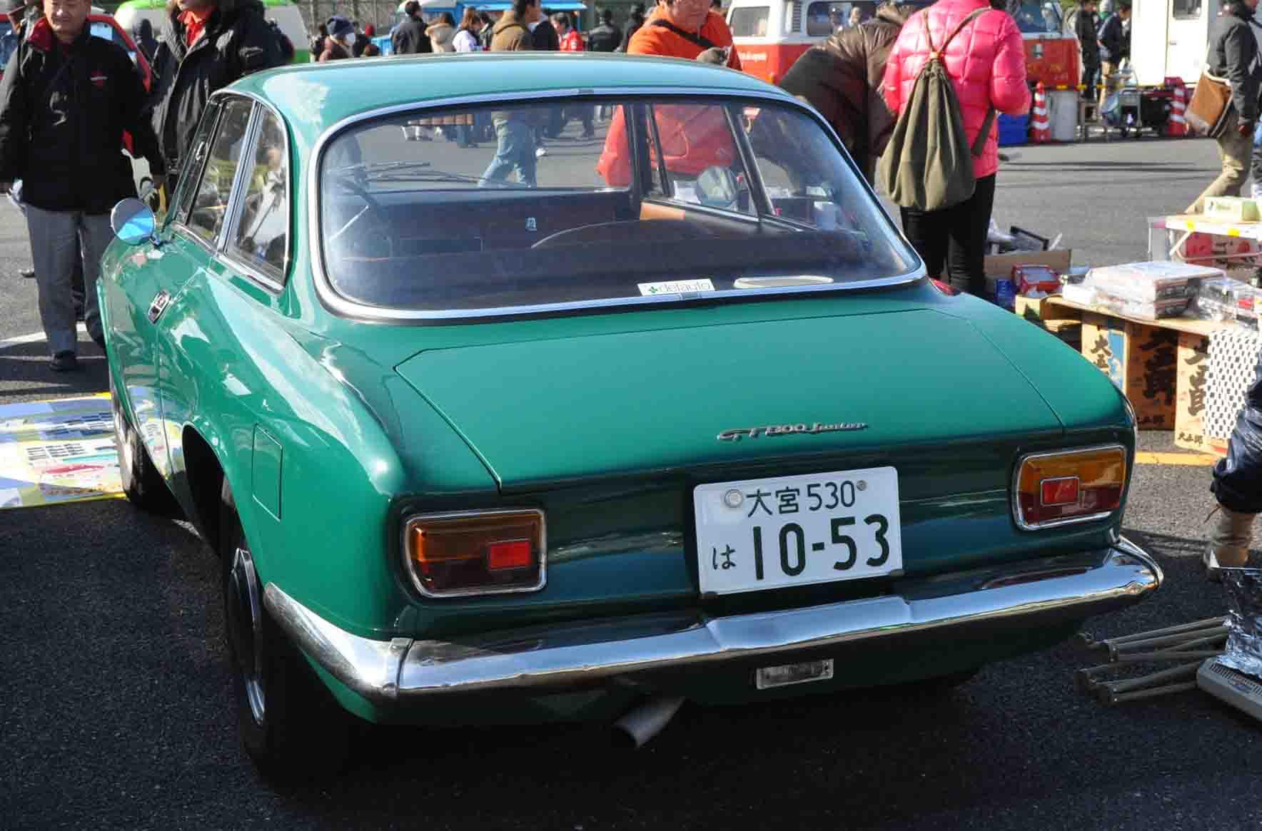 ALFA Giulia2
