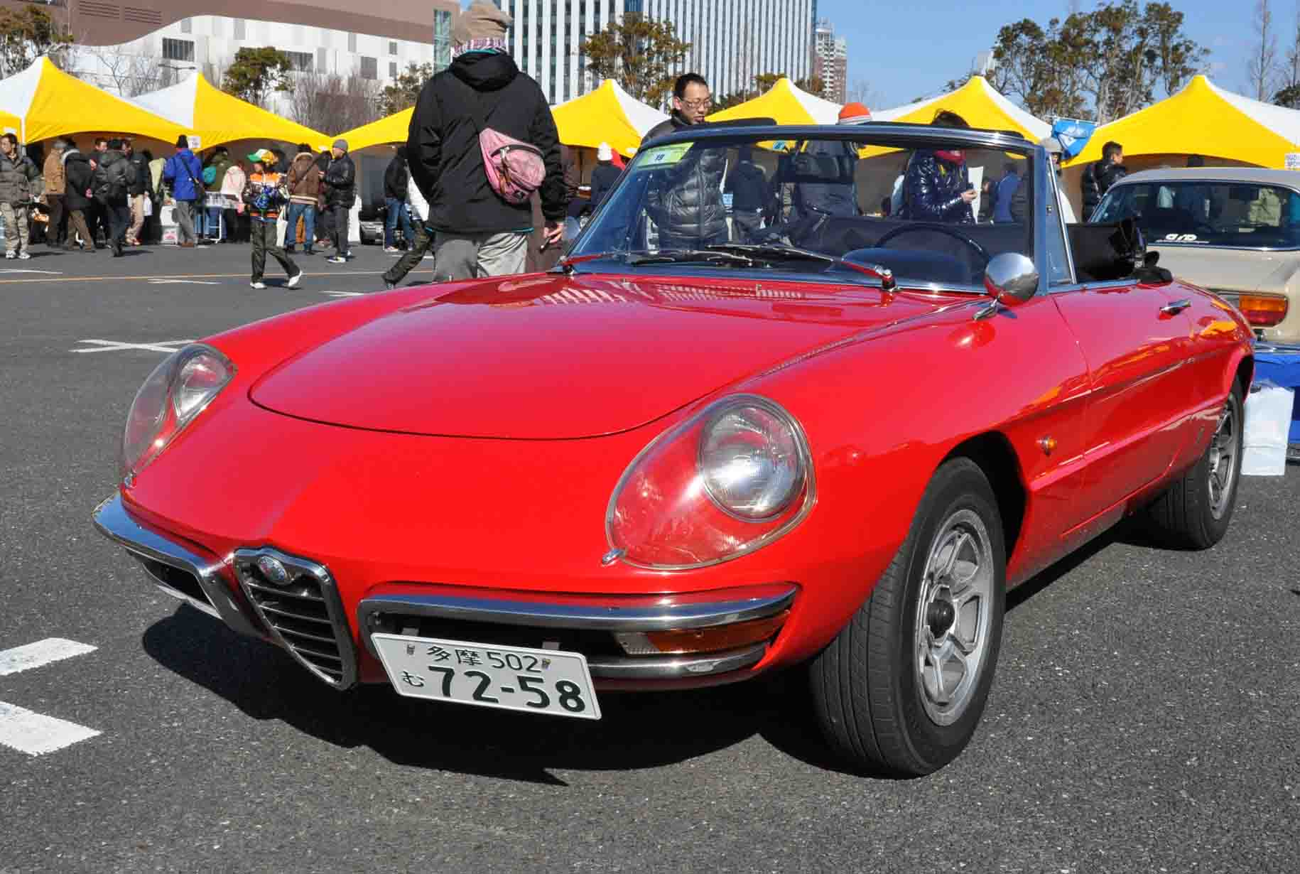 ALFA Giulia5