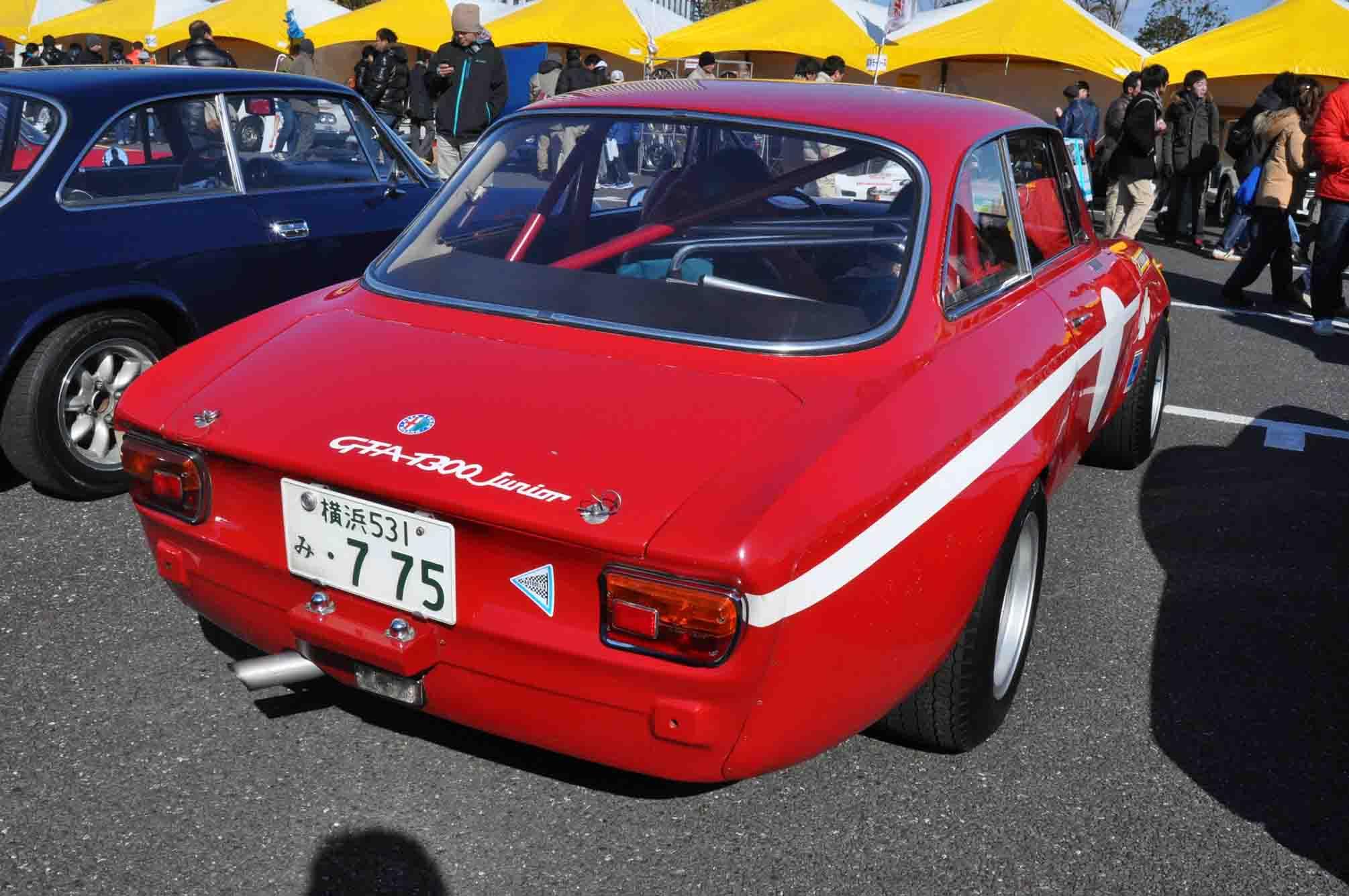 ALFA Giulia11