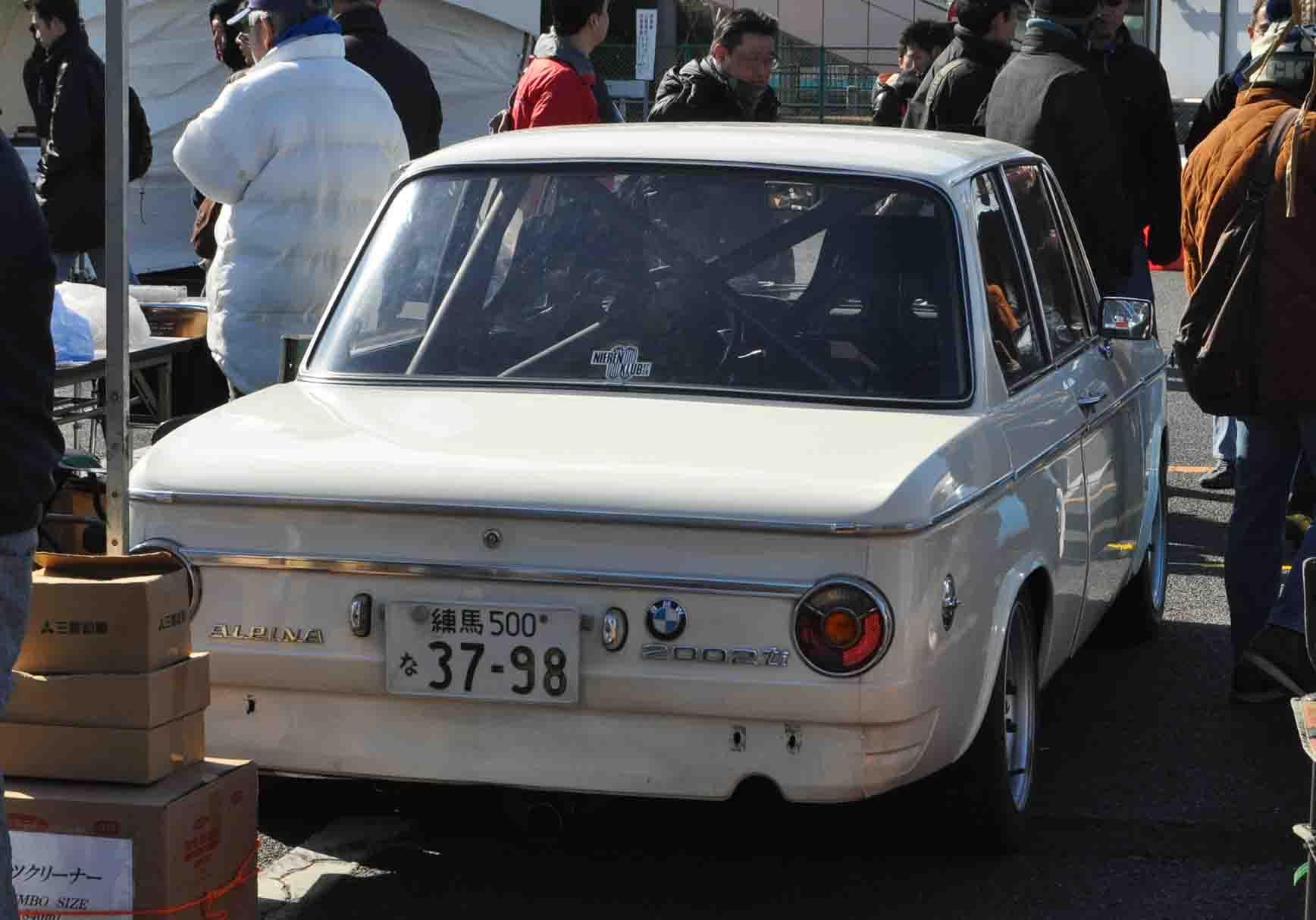 BMW20022.jpg
