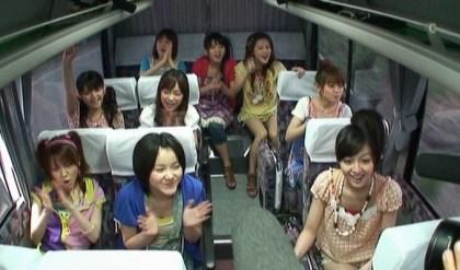20081013002.jpg