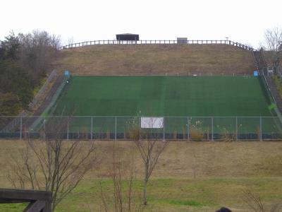 2008.12.11  054