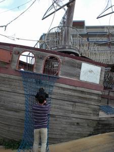 2009.01.09 沖縄旅行 021