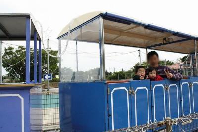 2009.01.09 沖縄旅行 056