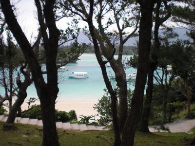 2009.01.10 沖縄旅行 055
