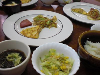2009.01.11 沖縄旅行 001