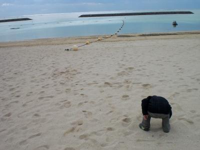 2009.01.11 沖縄旅行 020