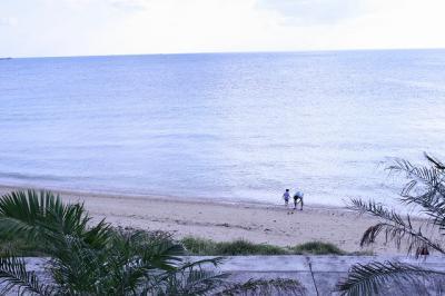 2009.01.11 沖縄旅行 230