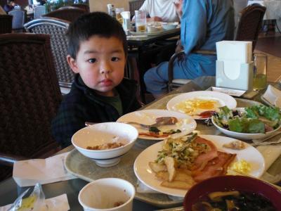 2009.01.12 沖縄旅行 032