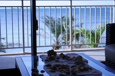 2009.01.12 沖縄旅行 034