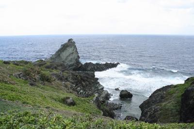 2009.01.12 沖縄旅行 059