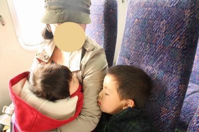 2009.01.12 沖縄旅行 157
